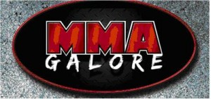 MMA Galore logo1 300x141 Business Plan Writing Clients