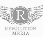 Revelution logo 150x150 Business Plan Writing Clients