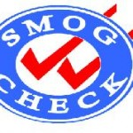 Smog Check Business Plan Logo 150x150 Business Plan Writing Clients