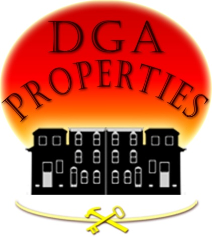 Business Plan for GDA Properties