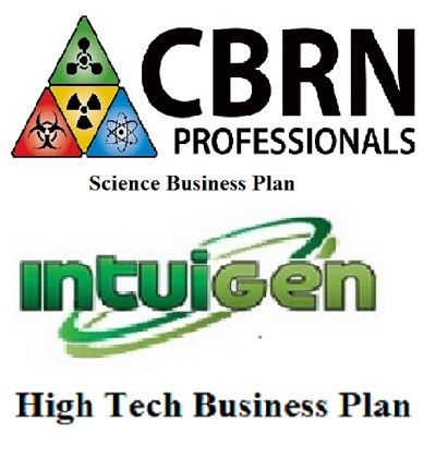 Business plan writer pro